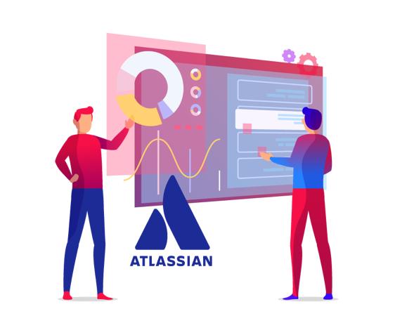 Atlassian ALM
