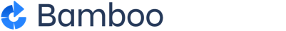 atlassian bamboo logo