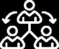Atlassian Geschäftsprozess-Automatisierung - icon