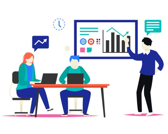 Atlassian Geschäftsprozesse