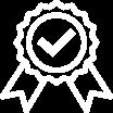 eCompliance Audit Trails Audit Readiness